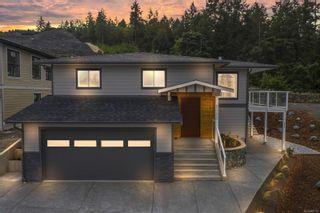 Photo 36: 6302 Highwood Dr in : Du East Duncan House for sale (Duncan)  : MLS®# 887757