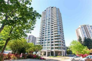 """Photo 24: 1830 4825 HAZEL Street in Burnaby: Forest Glen BS Condo for sale in """"THE EVERGREEN"""" (Burnaby South)  : MLS®# R2617585"""