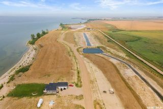Photo 38: 100 Sunset Acres Lane in Last Mountain Lake East Side: Lot/Land for sale : MLS®# SK871577