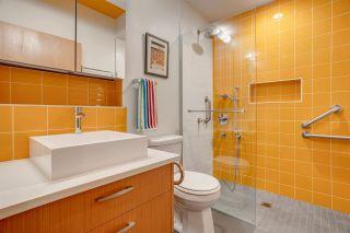 Photo 39: 10506 137 Street in Edmonton: Zone 11 House for sale : MLS®# E4239934