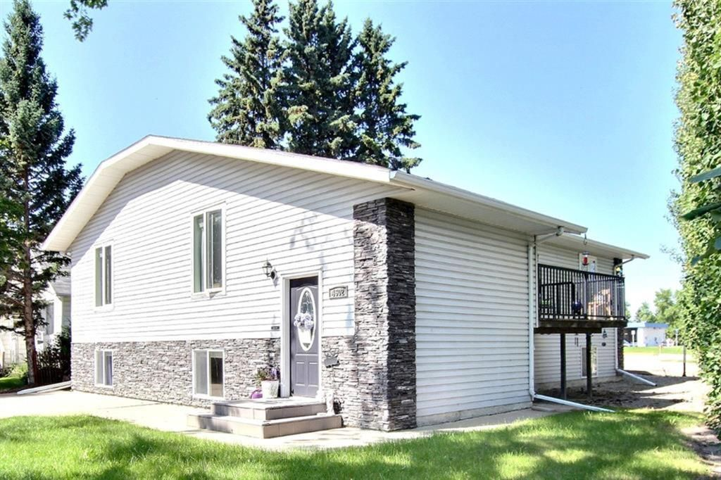 Main Photo: 4602 49 Street: Olds Detached for sale : MLS®# A1111324