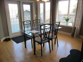 Photo 4: 819 TWIN BROOKS Close in Edmonton: Zone 16 House for sale : MLS®# E4249493