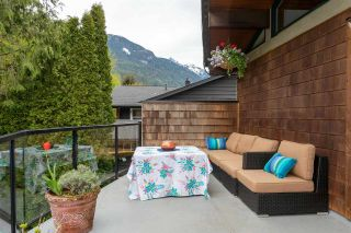 Photo 26: 1434 MAPLE Crescent in Squamish: Brackendale House for sale : MLS®# R2574059