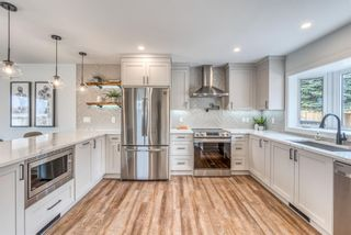 Photo 15: 631 Cantrell Place SW in Calgary: Canyon Meadows Detached for sale : MLS®# A1091389