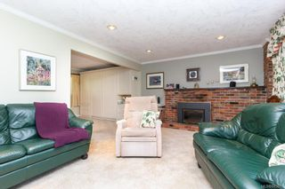 Photo 19: 1273 Fairlane Terr in Saanich: SE Maplewood House for sale (Saanich East)  : MLS®# 845075