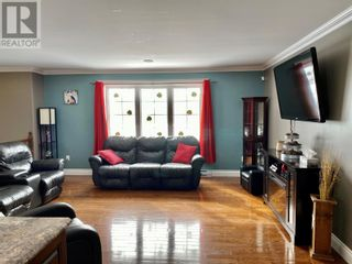 Photo 12: 8 Evergreen Boulevard in Lewisporte: House for sale : MLS®# 1226650