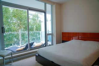 Photo 17: 318 68 Songhees Rd in : VW Songhees Condo for sale (Victoria West)  : MLS®# 886313