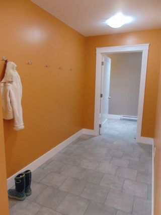 Photo 20: 2196 Lakewood Road in Upper Dyke: 404-Kings County Residential for sale (Annapolis Valley)  : MLS®# 202014768