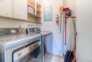 Photo 13: 303 139 Clarence St in VICTORIA: Vi James Bay Condo for sale (Victoria)  : MLS®# 824507