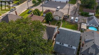 Photo 29: 983 BRUCE AVENUE in Windsor: House for sale : MLS®# 21017482