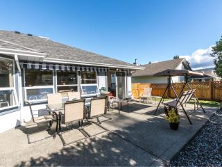 Photo 23: 3593 N Arbutus Dr in COBBLE HILL: ML Cobble Hill House for sale (Malahat & Area)  : MLS®# 769382