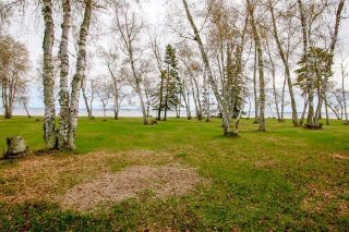 Photo 5: 15 Arapaho Bay in Buffalo Point: R17 Residential for sale : MLS®# 202012620