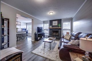 Photo 14: 919 MIDRIDGE Drive SE in Calgary: Midnapore Detached for sale : MLS®# A1016127