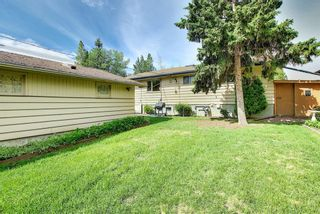 Photo 40: 2952 Lindsay Drive SW in Calgary: Lakeview Detached for sale : MLS®# A1115175