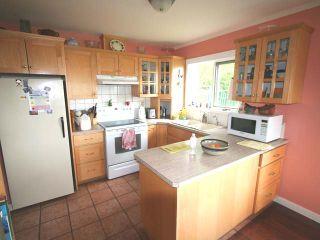 Photo 2: 2304 MARTIN PRAIRIE ROAD in : Pritchard House for sale (Kamloops)  : MLS®# 140604