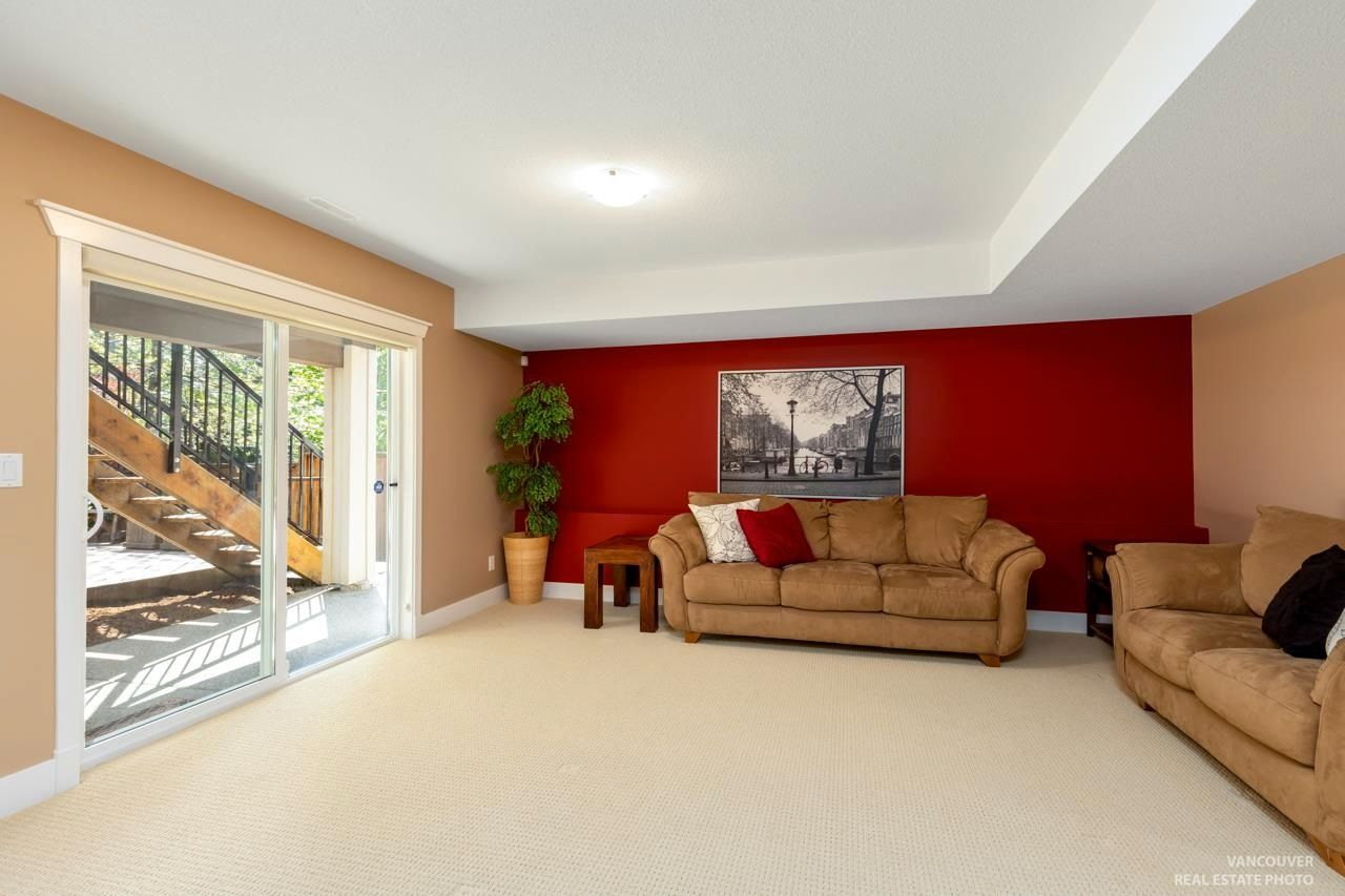Photo 24: Photos: 1335 KERRY COURT in Coquitlam: Burke Mountain House for sale : MLS®# R2597178