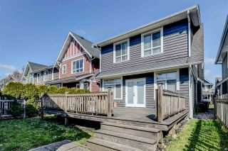 Photo 24: 172 DOCKSIDE COURT in New Westminster: Queensborough House for sale : MLS®# R2557608