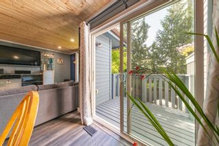 """Photo 11: 464 LEHMAN Place in Port Moody: North Shore Pt Moody Townhouse for sale in """"EAGLEPOINT"""" : MLS®# R2604397"""