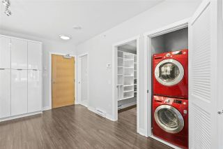 "Photo 17: 127 1777 W 7TH Avenue in Vancouver: Fairview VW Condo for sale in ""Kits 360"" (Vancouver West)  : MLS®# R2541765"
