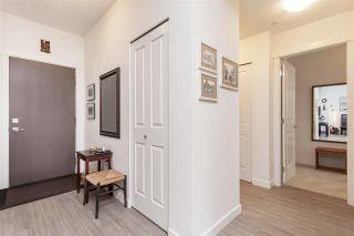 """Photo 19: 223 15168 33 Avenue in Surrey: Morgan Creek Condo for sale in """"Elgin at Harvard Gardens"""" (South Surrey White Rock)  : MLS®# R2576879"""