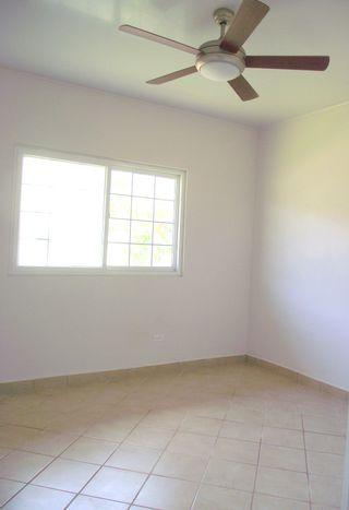 Photo 14: House near Coronado only $149,900