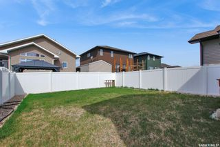 Photo 28: 5346 Anthony Way in Regina: Lakeridge Addition Residential for sale : MLS®# SK857075