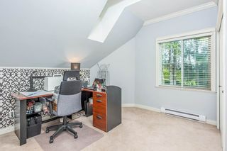 Photo 28: 17364 KENNEDY Road in Pitt Meadows: West Meadows House for sale : MLS®# R2563088