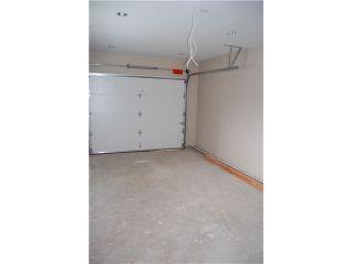 """Photo 9: 1775 E 12TH Avenue in Vancouver: Grandview VE 1/2 Duplex for sale in """"GRANDVIEW"""" (Vancouver East)  : MLS®# V851690"""