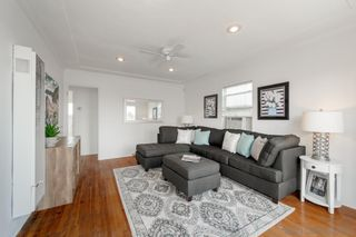 Photo 8: NORMAL HEIGHTS House for sale : 2 bedrooms : 3183 Monroe Avenue in San Diego