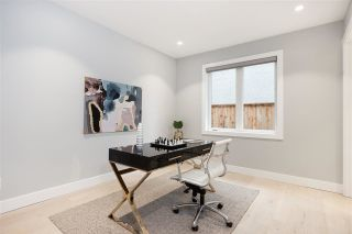 Photo 12: 2795 COLWOOD Drive in North Vancouver: Edgemont House for sale : MLS®# R2581796