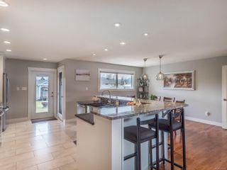 Photo 12: 4126 Glenside Rd in Port Alberni: PA Port Alberni House for sale : MLS®# 879908