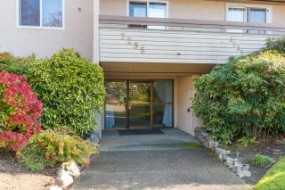Photo 18: 102 3235 Quadra St in : SE Maplewood Condo for sale (Saanich East)  : MLS®# 881603