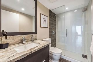Photo 16: 1403 519 Riverfront Avenue SE in Calgary: Downtown East Village Apartment for sale : MLS®# A1131819