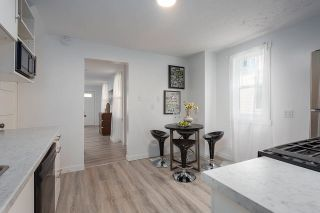 Photo 5: 11320 90 Street in Edmonton: Zone 05 House for sale : MLS®# E4238352