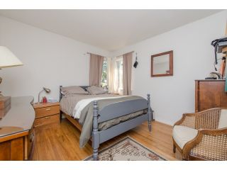 Photo 11: 259 W 26TH STREET in North Vancouver: Upper Lonsdale House for sale : MLS®# R2014783
