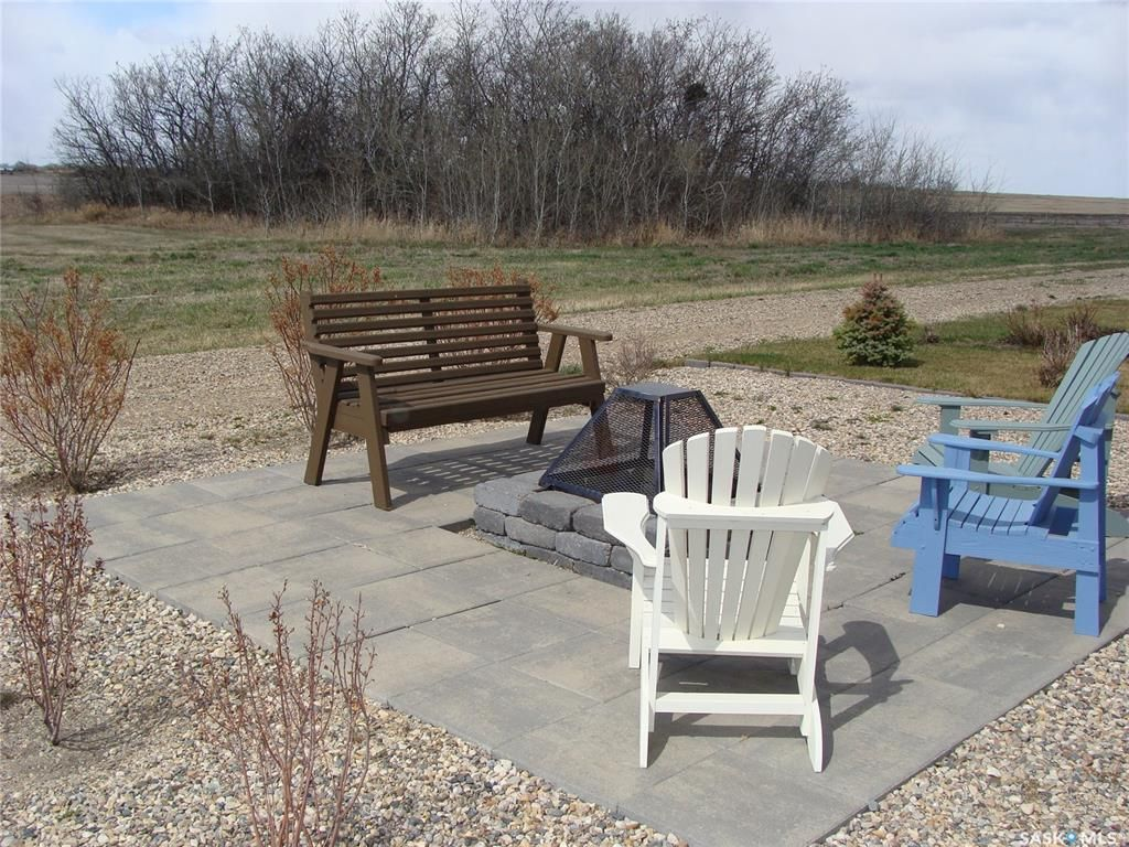 Photo 39: Photos: 601 4th Street West in Watrous: Residential for sale : MLS®# SK833946