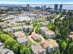 """Main Photo: 207 1765 MARTIN Drive in Surrey: Sunnyside Park Surrey Condo for sale in """"Southwynd"""" (South Surrey White Rock)  : MLS®# R2567739"""