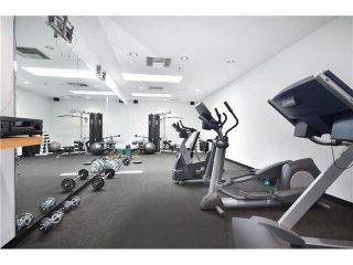 """Photo 15: 806 168 POWELL Street in Vancouver: Downtown VE Condo for sale in """"SMART"""" (Vancouver East)  : MLS®# V1133294"""