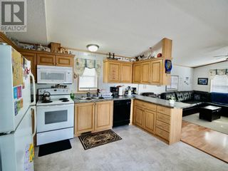Photo 3: 8, 145 EAST RIVER Road in Hinton: House for sale : MLS®# A1116472