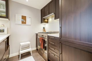Photo 8: 1909 5470 ORMIDALE Street in Vancouver: Collingwood VE Condo for sale (Vancouver East)  : MLS®# R2624450