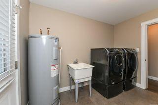 Photo 40: 4063 Buckstone Rd in : CV Courtenay City House for sale (Comox Valley)  : MLS®# 867068