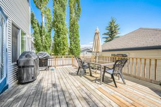 Photo 14: 4714 21 Street SW in Calgary: Garrison Woods Detached for sale : MLS®# A1116208
