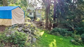 Photo 41: 2747 Shoal Rd in : GI Pender Island House for sale (Gulf Islands)  : MLS®# 863111