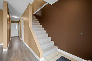 Photo 13: 50 Oakview Drive in Regina: Uplands Residential for sale : MLS®# SK851899