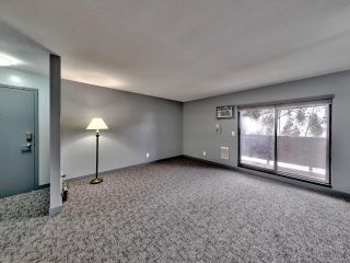 Photo 4: 712 44 S WHITESHIELD Crescent in : Sahali Apartment Unit for sale (Kamloops)  : MLS®# 149612