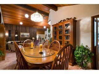 Photo 15: 11658 272 Street in Maple Ridge: Whonnock House for sale : MLS®# R2560673