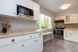 Photo 6: 3420 COPELAND AVENUE in Vancouver East: Champlain Heights Townhouse for sale ()  : MLS®# R2492879