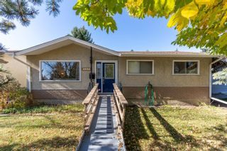 Main Photo: 5332 104A Street in Edmonton: Zone 15 House for sale : MLS®# E4265486