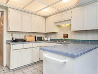 Photo 11: 12275 GREENLAND Drive in Richmond: East Cambie House for sale : MLS®# R2391964