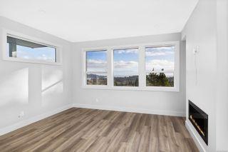 Photo 8: 7043 Brailsford Pl in : Sk Broomhill Half Duplex for sale (Sooke)  : MLS®# 863462